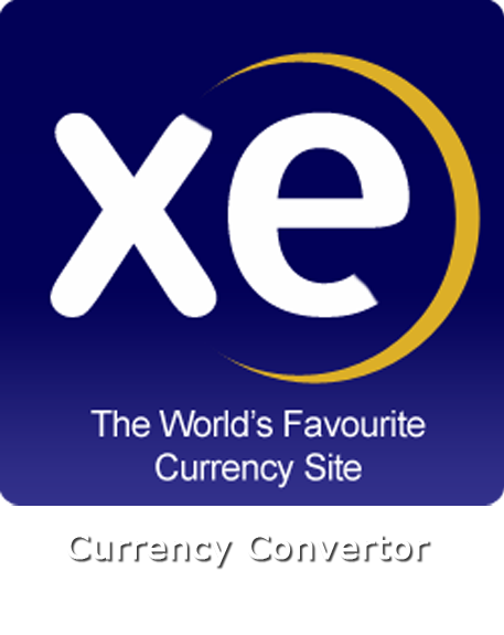 Curency Conversion Website link