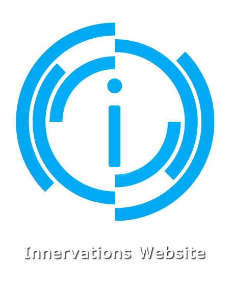 Innervations Website Link